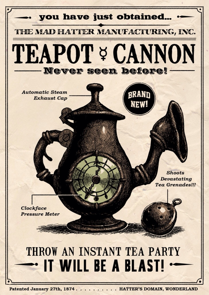 File:Teapot Cannon poster.png