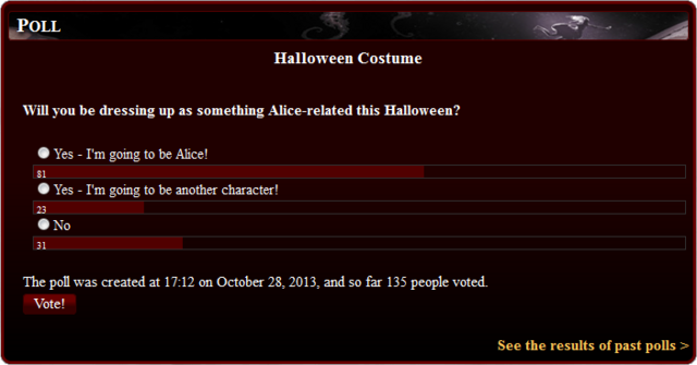 File:Halloween poll.png