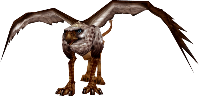 File:Gryphon.png
