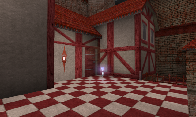 File:Checkmate in Red - Houses.png