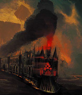 File:Infernal Train icon.png