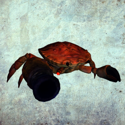 File:Cannon Crab render.png