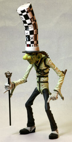 File:Hatter figure.jpg