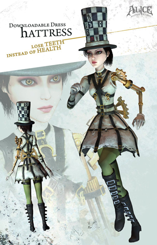 File:Hattress dress poster.png