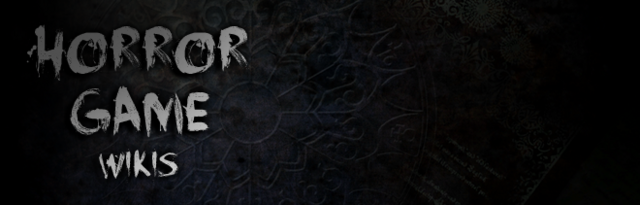 File:Alice Horror Game Footer background.png