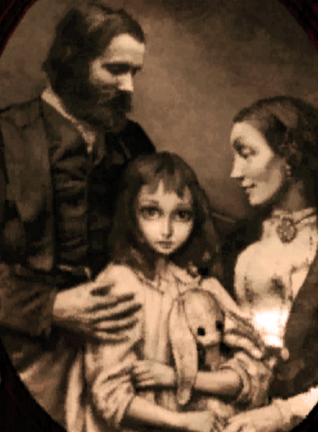 File:Alice family photo.png
