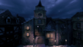 Thumbnail for version as of 17:19, November 8, 2014