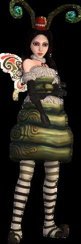 File:Caterpillar dress.png