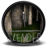 File:Slender icon.png