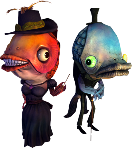 File:Fish couples.png