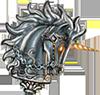 File:Hobby Unicorn icon.png