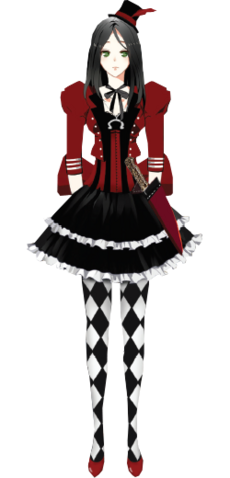 File:Around the World dress.png