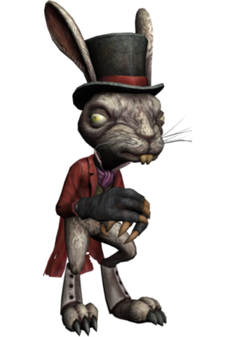 File:AMR Rabbit render.png