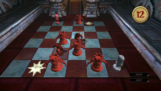 File:Chess board challenge.png