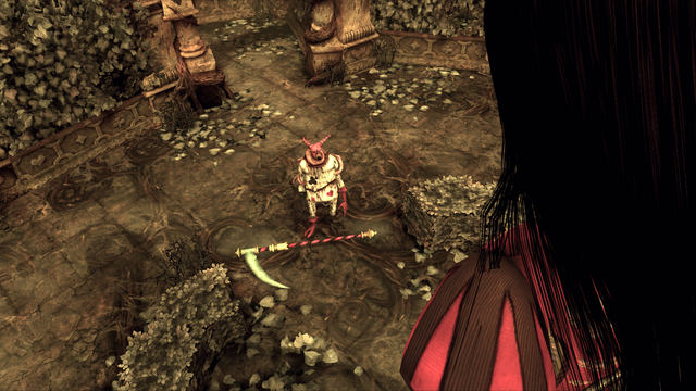 File:Executioner before his death.png