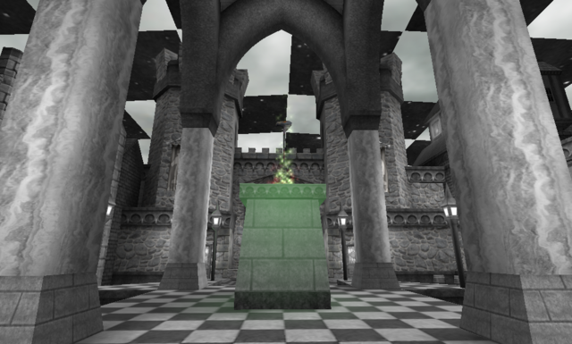 File:Pale Realm - Mallet.png