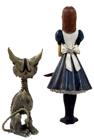 File:Alice and Cheshire Figure Back.png