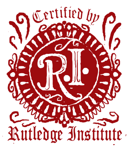 File:Rutledge Certified icon.png