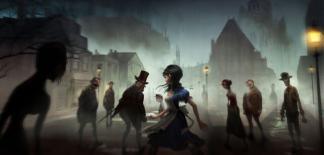 File:Alice in Otherland Concept Art.jpg