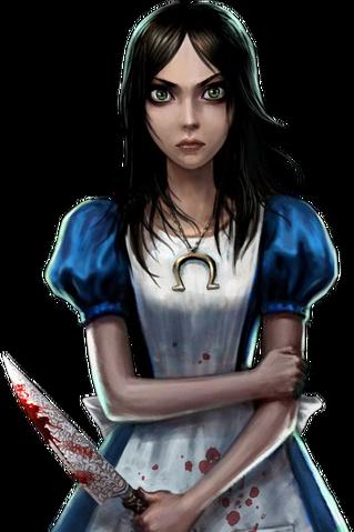 File:Alice storybook render.png