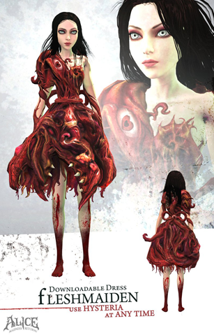 File:Fleshmaiden dress poster.png