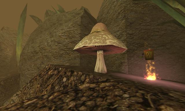 File:Dry Landing - Killer Mushroom.png