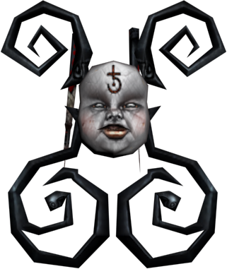 File:Nightmare Spider.png