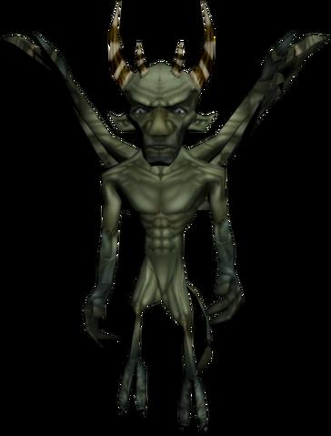 File:Lesser Demon.png