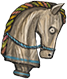 File:Original Hobby Horse icon.png