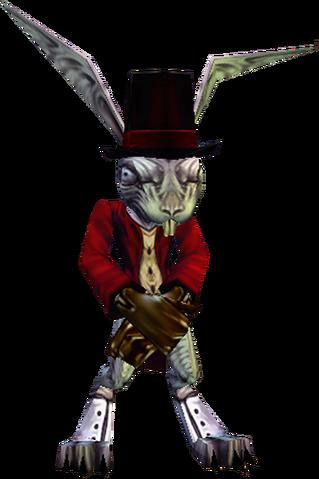 File:AMA Rabbit render.png