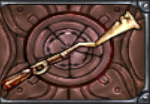 File:Blunderbuss icon.png