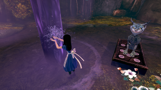File:Alice bathing in the potion.png