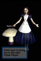 Alice3d
