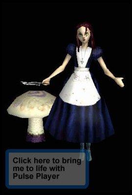 File:Alice3d.jpg