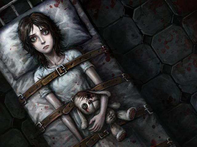 File:Alice in Rutledge Asylum.png