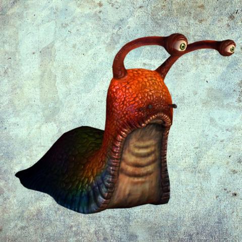 File:Snail render.png