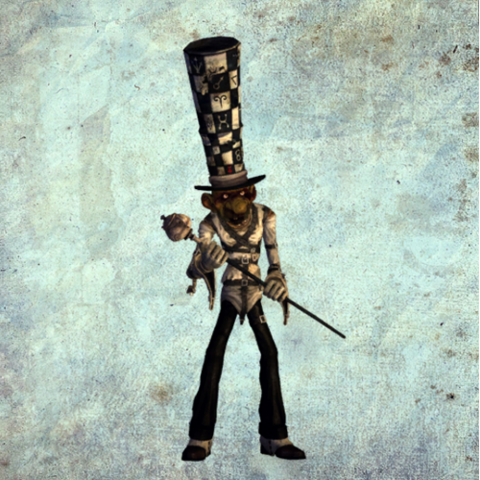 File:Mad Hatter render.png