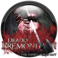 File:Deadly Premonition icon.png