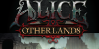 The Art of Alice: Otherlands