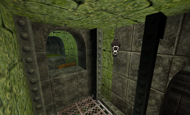 File:Mystifying Madness - Under halls.png