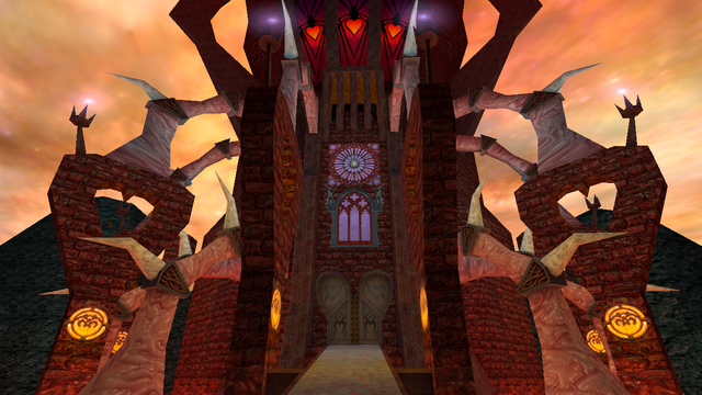 File:Ascension - Queen's Castle.png