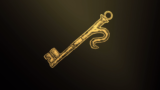 File:Chapter One key.png