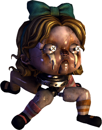 File:Bitch Baby.png