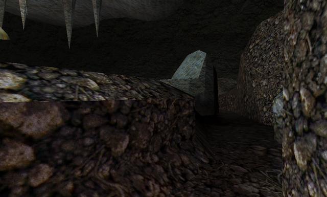 File:Centipede's Sanctum - Trench.png