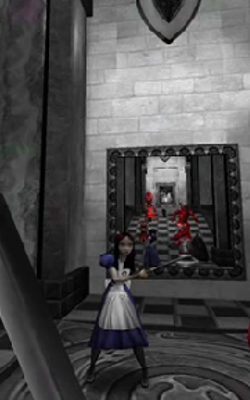 File:Bloodless Alice.png