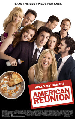 American Reunion 01