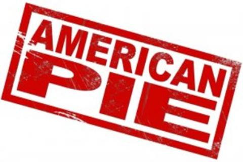 File:Wikia-Visualization-Main,americanpie.png