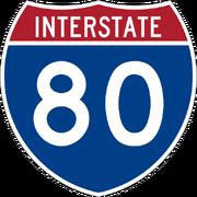 600px-I-80 svg