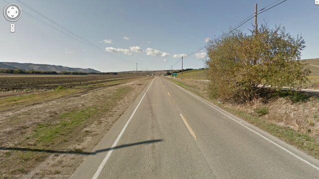 File:California 135 san antonio nb 4.jpeg