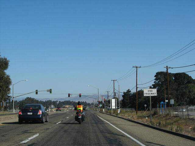 File:Ca-135 nb orcutt expwy 04.jpg